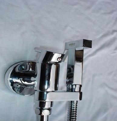 Гигиенический комплект Miro Europe Suare Mini KSUSO1056 nieuwkoop europe кашпо raindrop 54х51 см 6rdpbe229 nieuwkoop europe