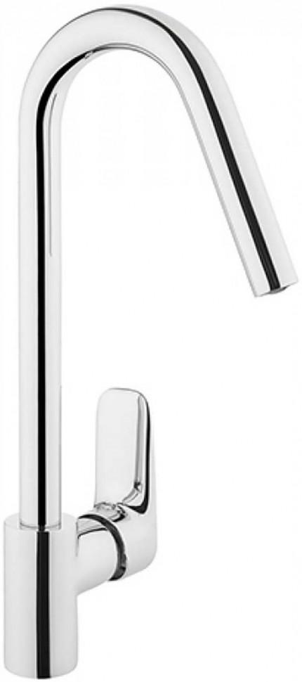 Смеситель для кухни Vitra X-Line A42115EXP vitra a45601exp