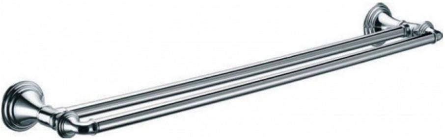 Полотенцедержатель 62,5 см Fixsen Best FX-71602