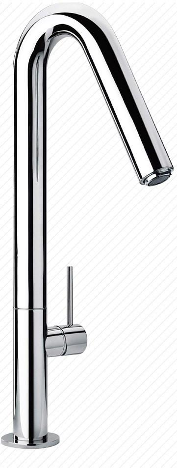 Фото - Смеситель для кухни Paini Cox 78CR572USLMKM смеситель для кухни paini dilos 76cr571km