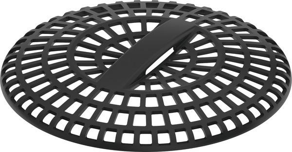 Решетка для волос Tece TECEdrainpoint S 3690005 фото