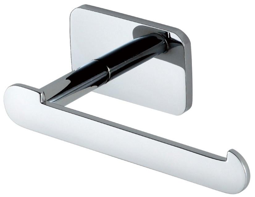 Фото - Держатель туалетной бумаги Novella Saggio SG-03111 держатель туалетной бумаги novella imperiale im 04111 хром