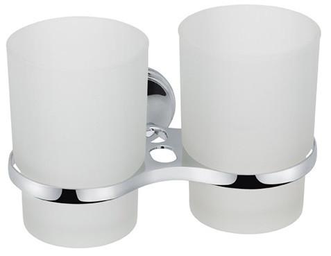Стакан двойной Grampus Laguna GR-7807 стакан