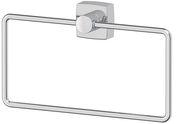 полотенца Кольцо для полотенца FBS Esperado ESP 022
