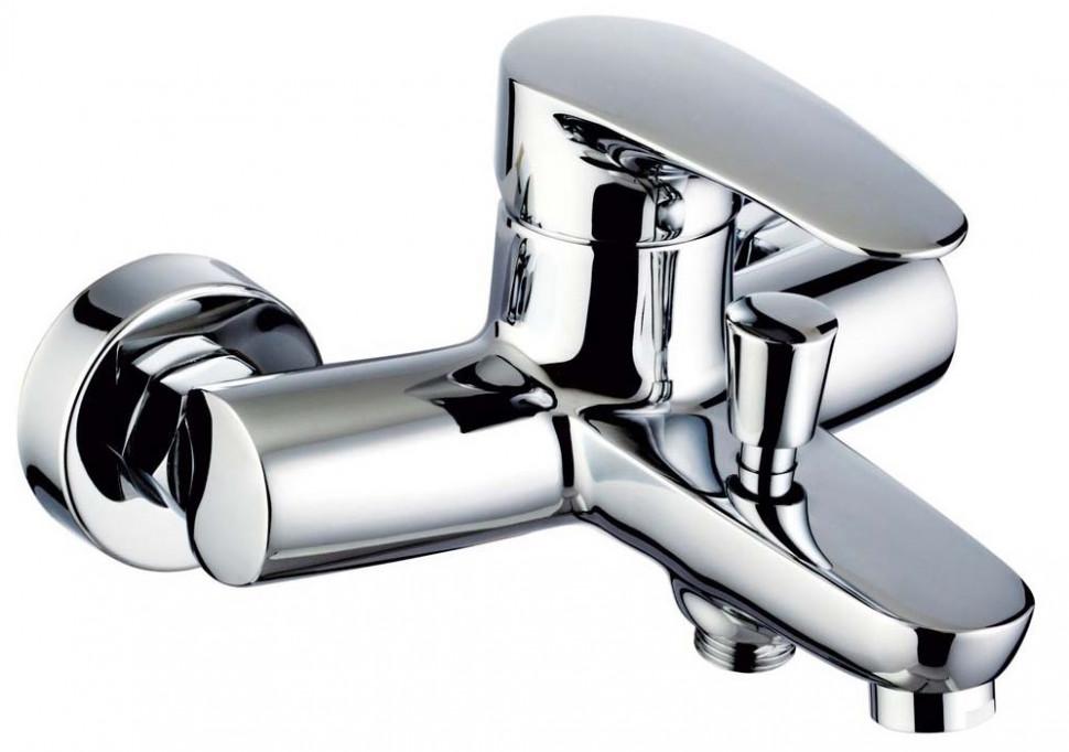 Смеситель для ванны Clever Bahama Xtreme 98282 bahama