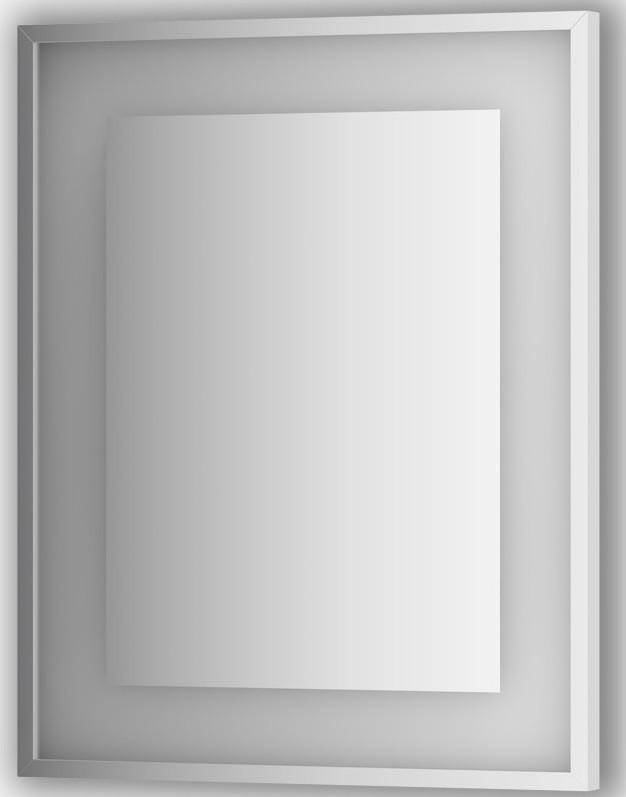 Зеркало 60х75 см Evoform Ledside BY 2201