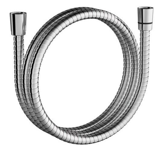 Душевой шланг 200 см Ravak X07P341 душевой набор ravak x07s006