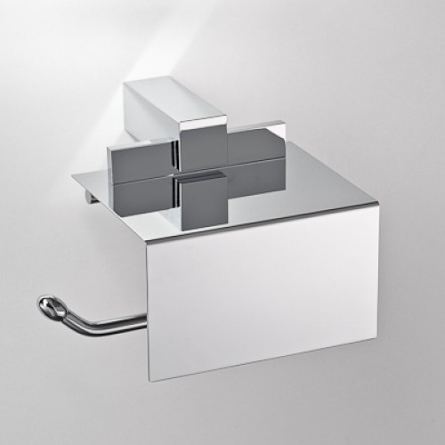 Держатель туалетной бумаги Schein Durer 266В-L держатель туалетной бумаги schein watteau 126