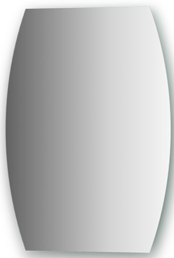 цена на Зеркало 40х55 см Evoform Primary BY 0091