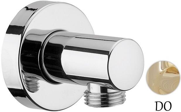 Шланговое подключение Webert Accessori AC0344010
