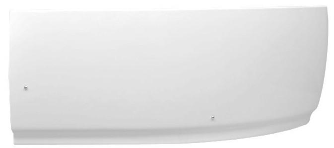 Панель фронтальная Aquanet Capri 160 L 00176554 панель фронтальная aquanet capri 170 l 00155531