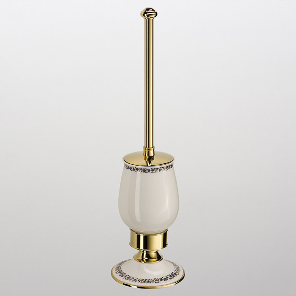 лучшая цена Ершик Schein Saine Gold 7053032VF