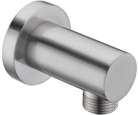 Подключение для душевого шланга WasserKRAFT A102 недорого