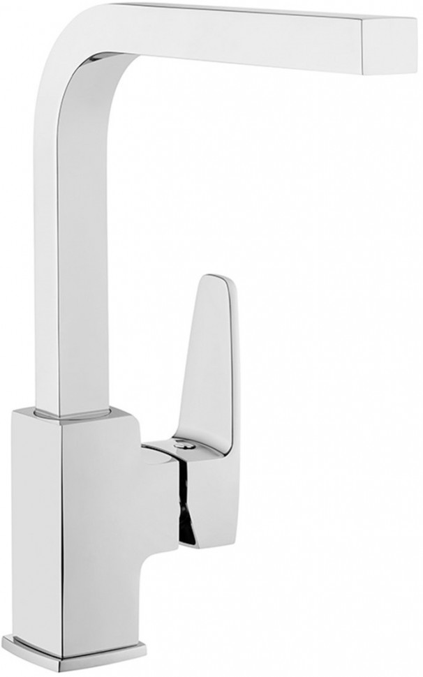 Смеситель для кухни Vitra Q-Line A42132EXP vitra a45601exp
