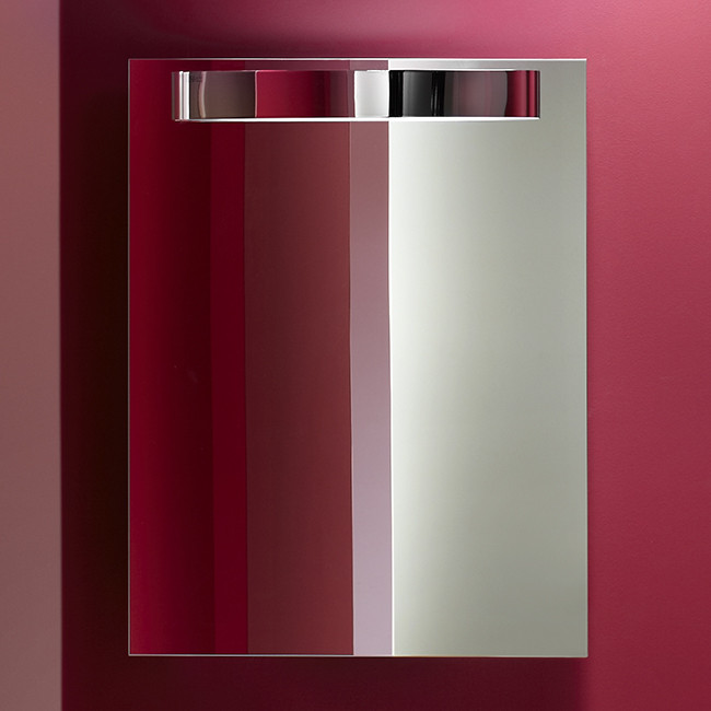 Зеркало с подсветкой 50*65 см Jacob Delafon Presquile EB1107-NF зеркало с подсветкой 50 65 см jacob delafon presquile eb1107 nf