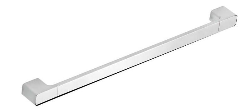 Полотенцедержатель 65 см Kludi E2 4998005 фото