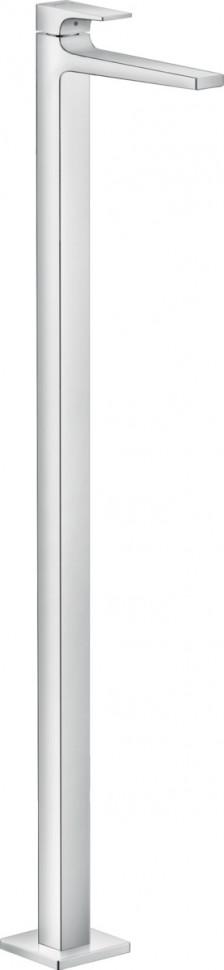 Смеситель для отдельностоящей раковины Hansgrohe Metropol 32530000