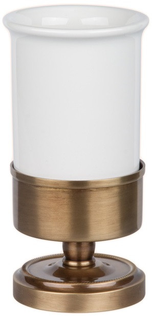 Стакан бронза Tiffany World Bristol TWBR190br недорго, оригинальная цена