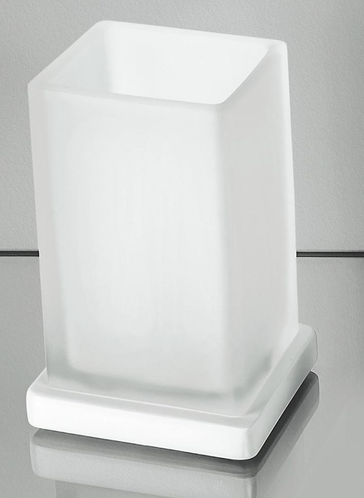 Стакан Colombo Design Look B16410BM-V