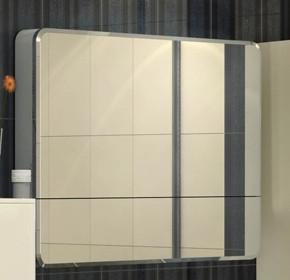 Зеркальный шкаф Валенсия 110 Акватон 1A125402VA010