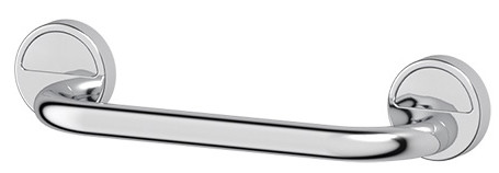 Полотенцедержатель 30 см FBS Luxia LUX 029