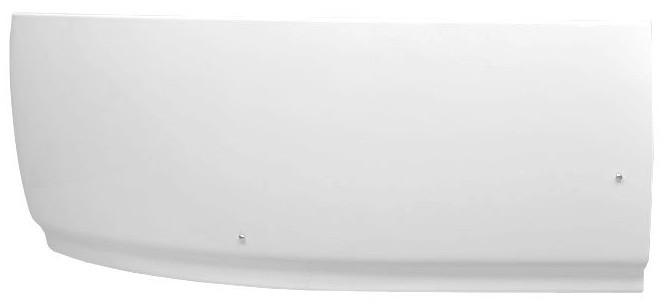 купить Панель фронтальная Aquanet Capri 160 R 00176555 дешево