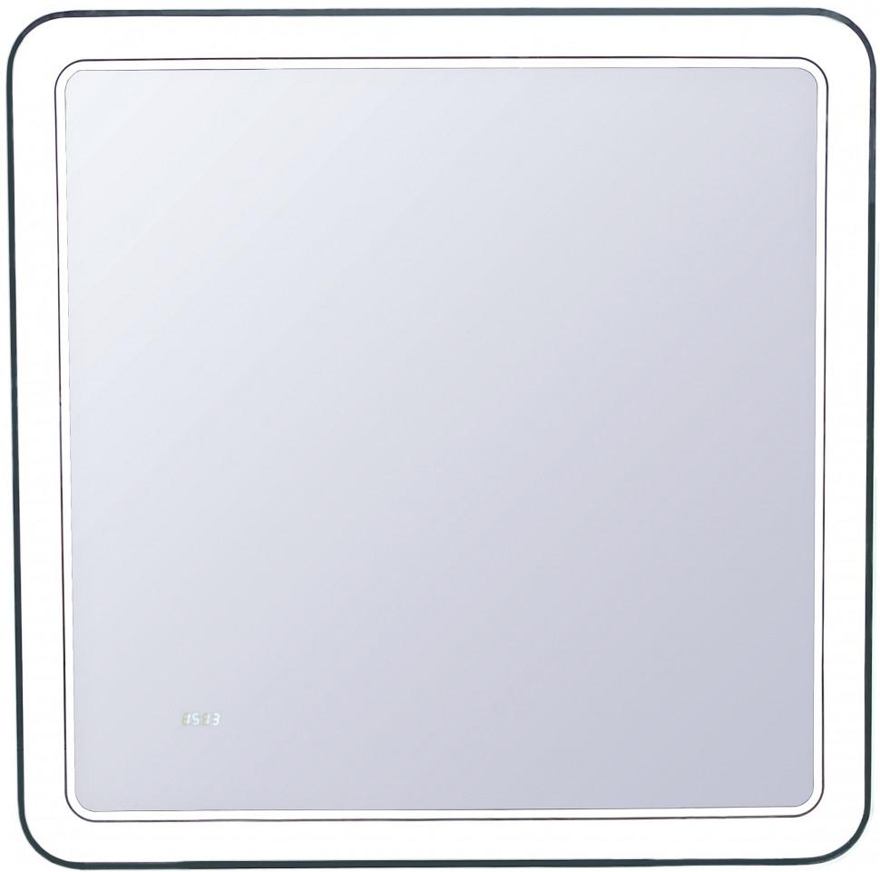 Зеркало 80х80 см El Fante Атлантика CC00000671 фото