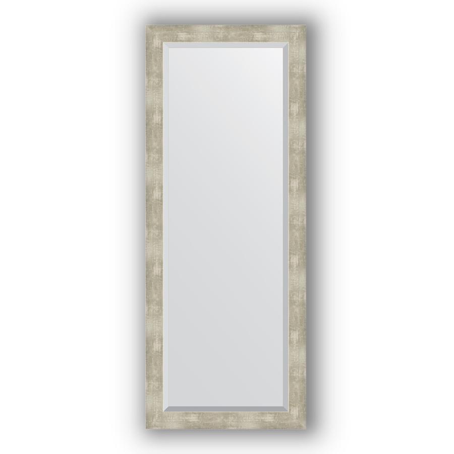 Зеркало 56х141 см алюминий Evoform Exclusive BY 1169 зеркало 51х111 см алюминий evoform exclusive by 1149