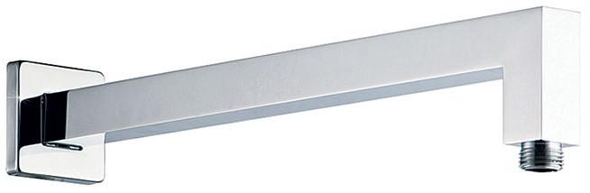 Кронштейн для душа 350 мм Miro Europe BDS1 смеситель для душа miro europe sum11