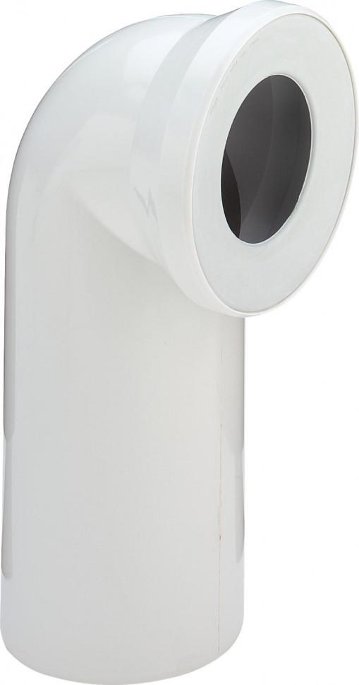 Отвод для унитаза модель 3811 Viega 100551 отвод viega 100551