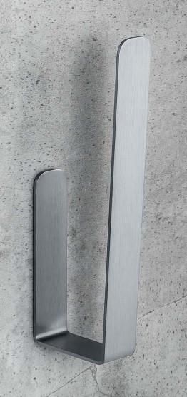 Держатель запасных рулонов Colombo Design Over B7090 фото