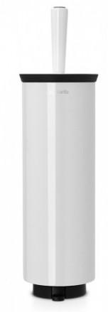 Туалетный ёршик Brabantia Profile 483325