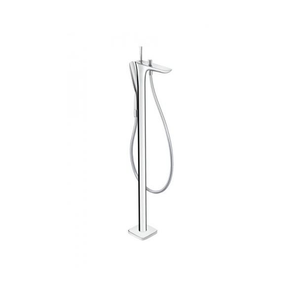 Hansgrohe PuraVida 15473000 Смеситель для ванны