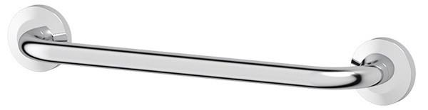 Полотенцедержатель 40 см FBS Standard STA 030