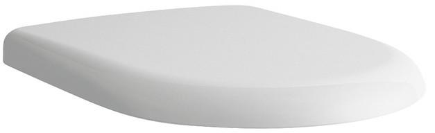 Сиденье для унитаза с микролифтом Laufen Pro 8.9395.9.000.000.1 сиденье для унитаза laufen pro nordic с микролифтом 8 9095 3 300 000 1 page 4 page 6