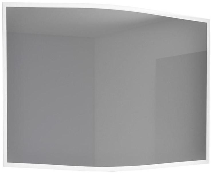 Зеркало 105х70 см Alvaro Banos Carino 8402.8000