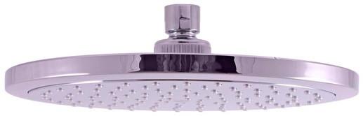 Верхний душ 230 мм Rav Slezak PS0043 верхний душ 116 мм rav slezakps0011