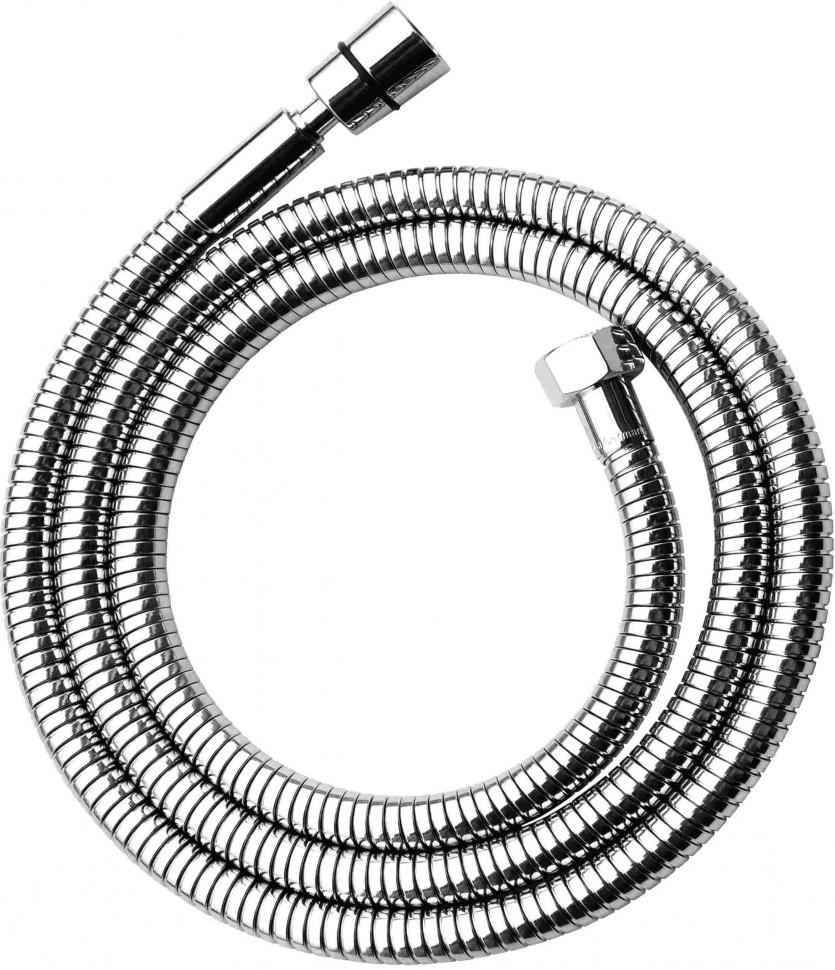 Душевой шланг 150-190 см Elghansa SH005-New