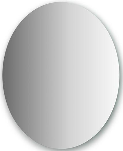 цена на Зеркало 60х70 см Evoform Primary BY 0032