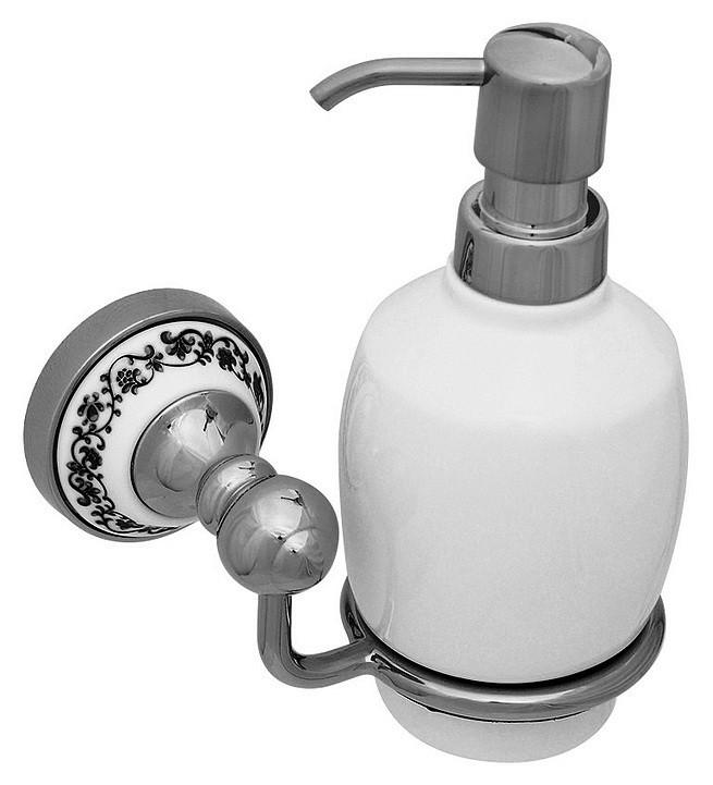Дозатор Fixsen Bogema FX-78512 цена