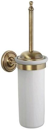 Ерш подвесной бронза Tiffany World Bristol TWBR220br