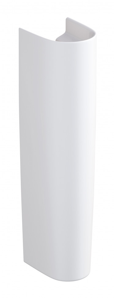 Пьедестал Cersanit Street Fusion S-PO-SFU60/70-W цена