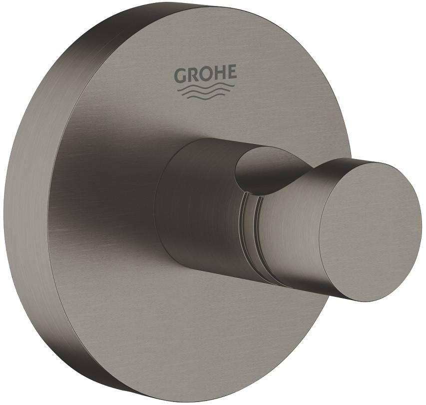 Крючок Grohe Essentials 40364AL1 фото