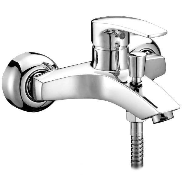 Elghansa Monica 2322319 Смеситель для ванны