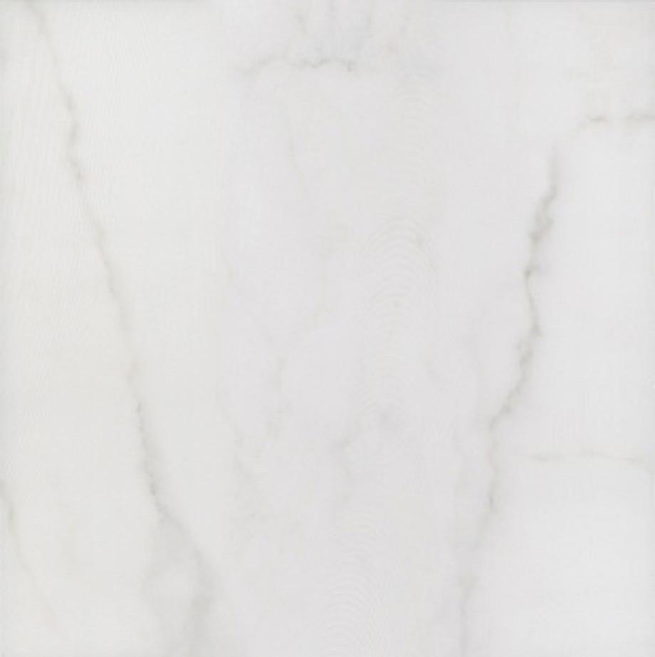 Плитка напольная Kerama Marazzi Лакшми белая стоимость