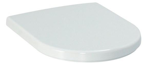Сиденье с крышкой Softclose Laufen Pro 8.9195.1.300.003.1 сиденье для унитаза laufen pro nordic с микролифтом 8 9095 3 300 000 1 page 4 page 6