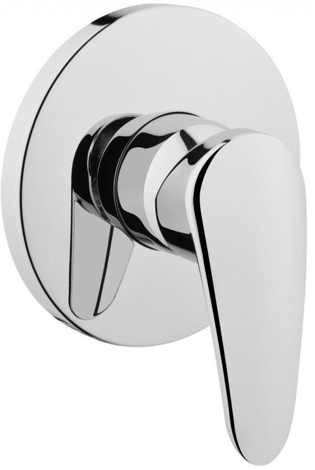 Смеситель для душа Vitra Dynamic S A42225EXP vitra смесительvitra dynamic s a42086exp для кухонной мойки