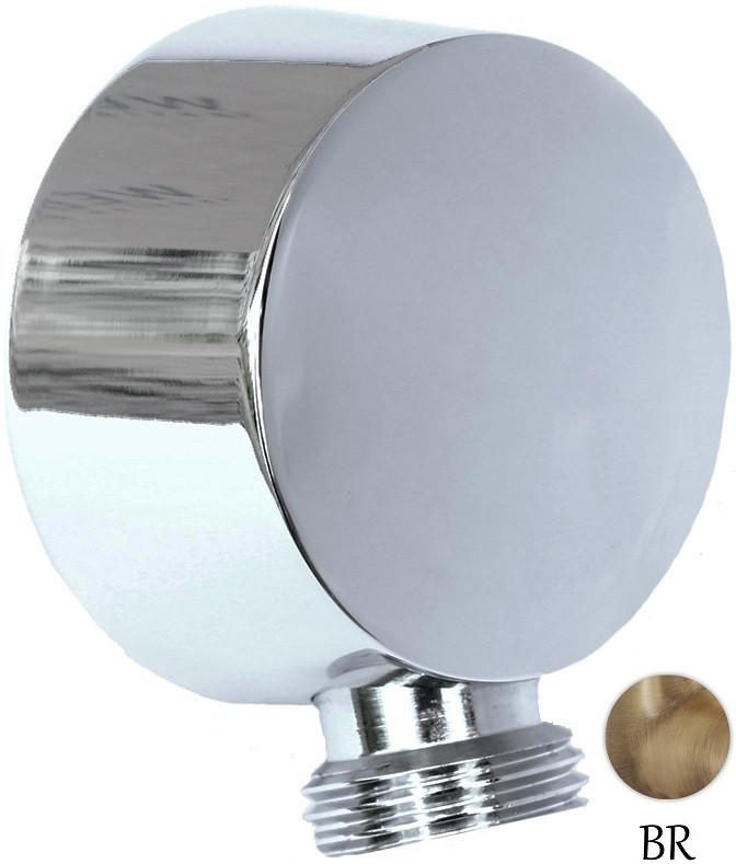 Шланговое подключение Webert Accessori AC0988065