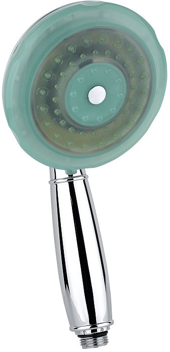 Душевой лейка Timo SL-3010 color сковорода 16 см baumalu медь 201010
