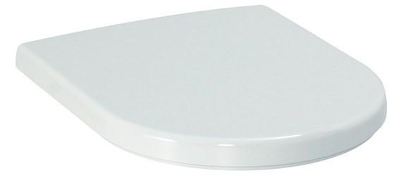 Сидение с крышкой Laufen Pro 8919503000031 цены